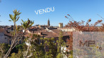 A vendre Montauban 31137140 Mb home immo