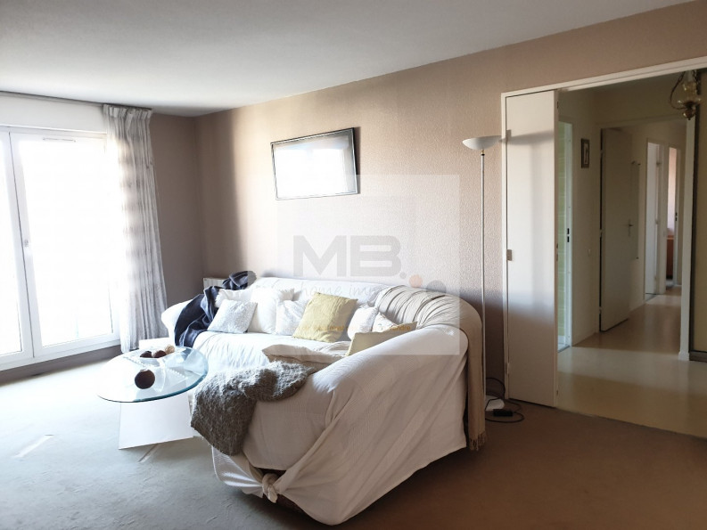 A vendre  Toulouse | Réf 31137141 - Mb home immo