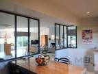 A vendre  Lacroix-falgarde | Réf 31137143 - Mb home immo