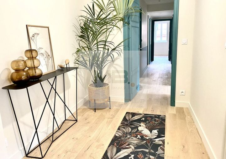 A vendre Appartement Toulouse | R�f 31137151 - Mb home immo