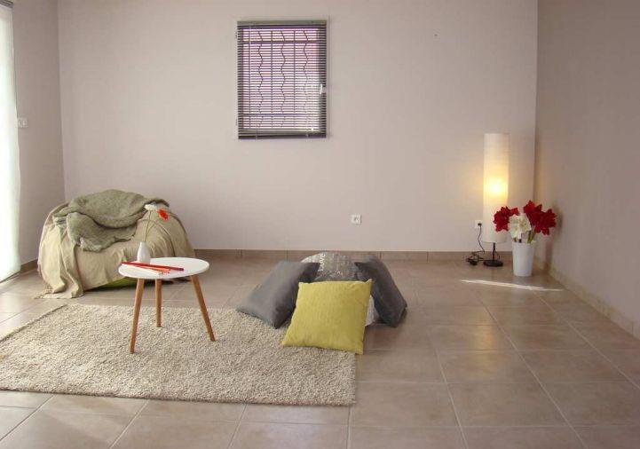 A vendre Maison Cintegabelle | R�f 31137159 - Mb home immo