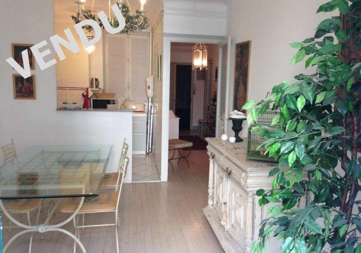 A vendre Biarritz 3113716 Mb home immo