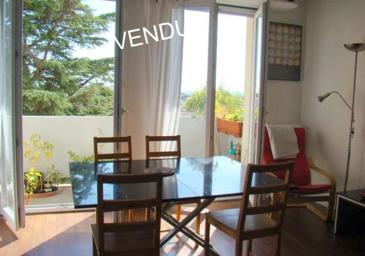 A vendre Toulouse 3113753 Mb home immo