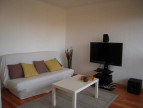 A vendre Toulouse 3113755 Mb home immo