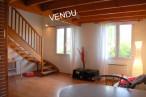 A vendre  Lacroix-falgarde   Réf 3113768 - Mb home immo