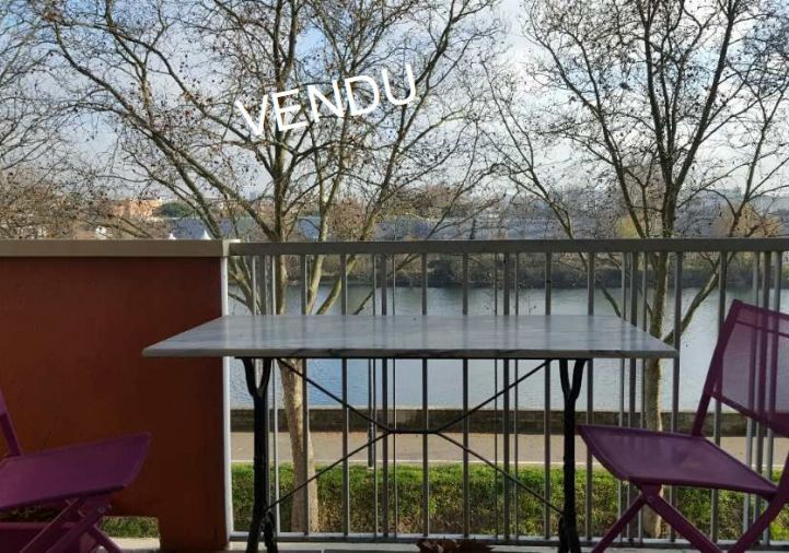 A vendre Toulouse 3113773 Mb home immo