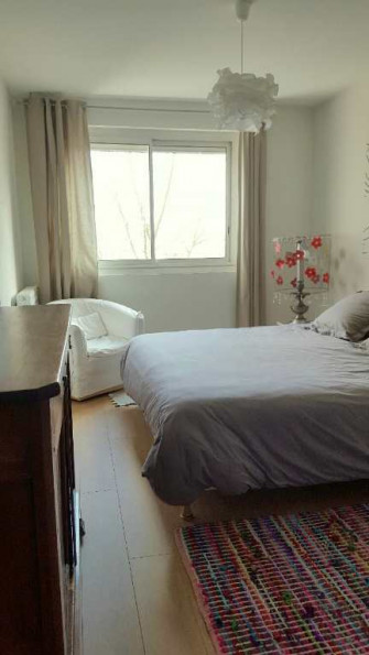 A vendre  Toulouse | Réf 3113773 - Mb home immo