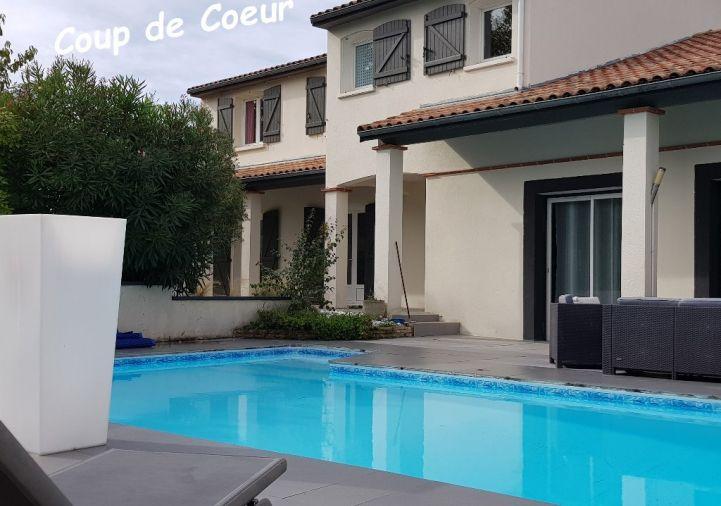 A vendre Castelmaurou 3113787 Mb home immo