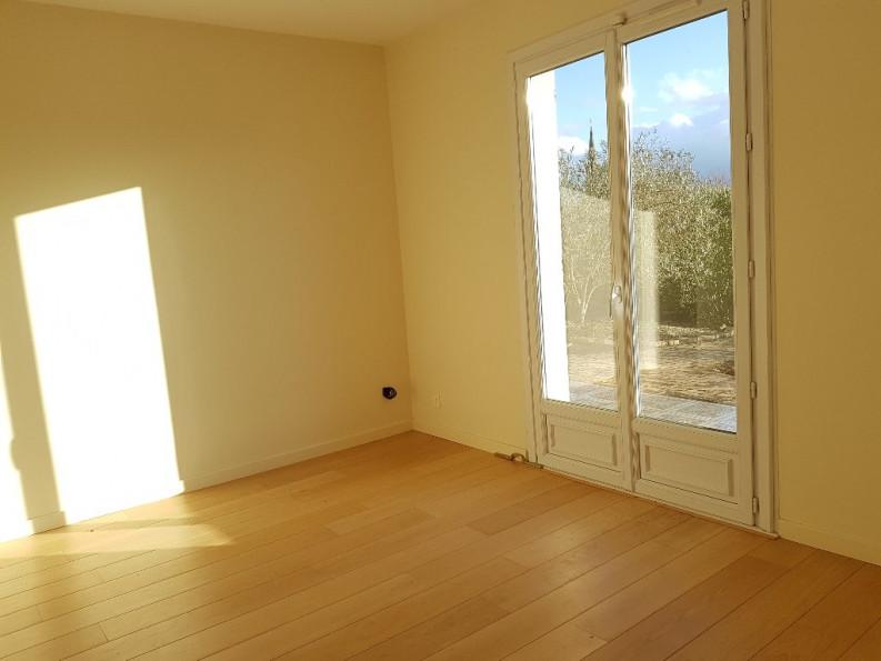 A vendre Labastidette 3113791 Mb home immo