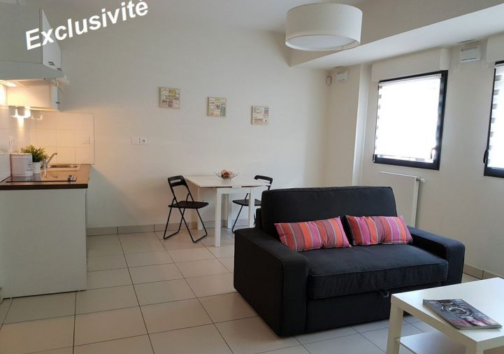 A vendre Toulouse 3113797 Mb home immo