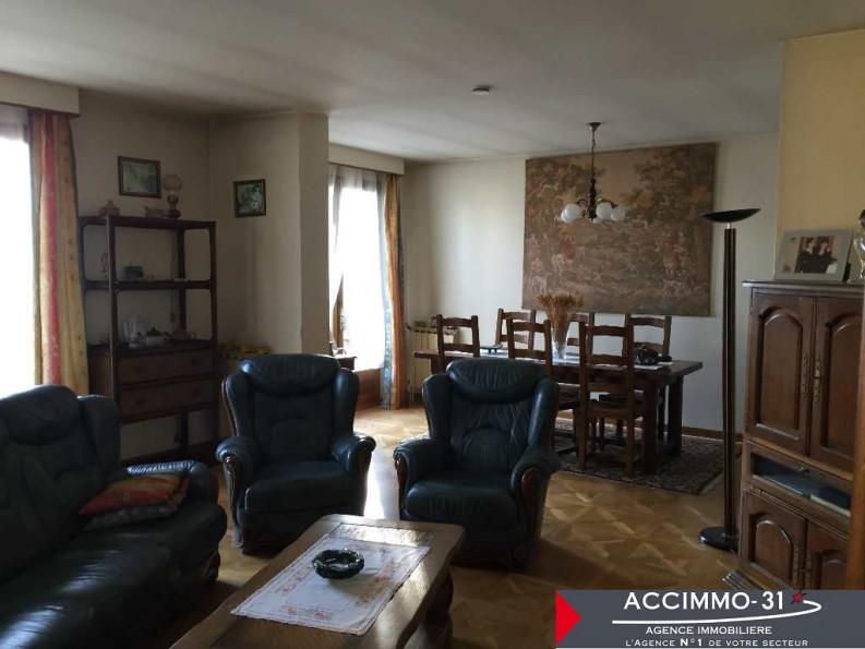 A vendre Toulouse 311392496 Accimmo 31