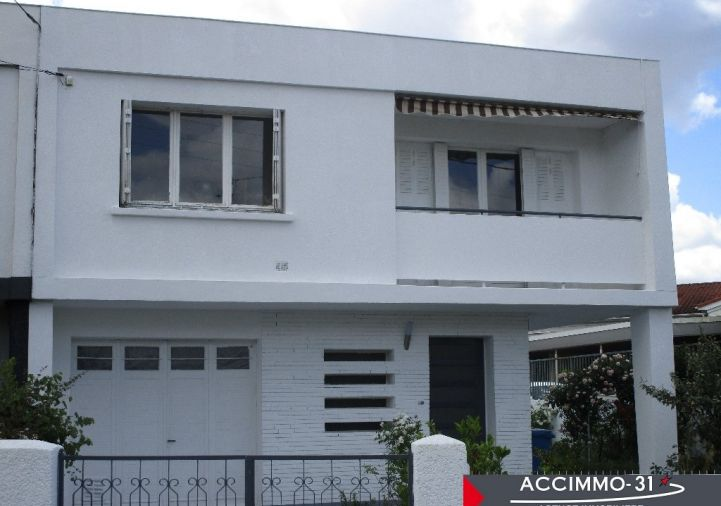 A vendre Toulouse 311392751 Accimmo 31