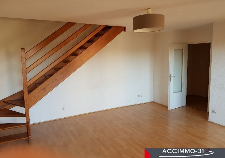A vendre Toulouse 311393028 Accimmo 31