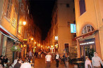 A vendre Toulouse 31140150 Pro immo conseil
