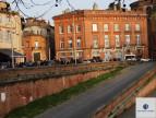 A vendre Toulouse 31140163 Pro immo conseil