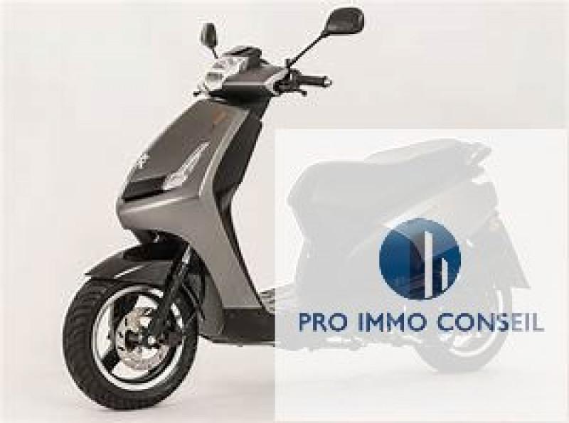 A vendre  Toulouse | Réf 31140167 - Pro immo conseil
