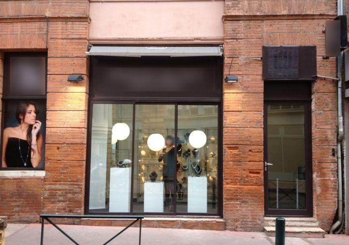 A vendre Toulouse 31140174 Pro immo conseil
