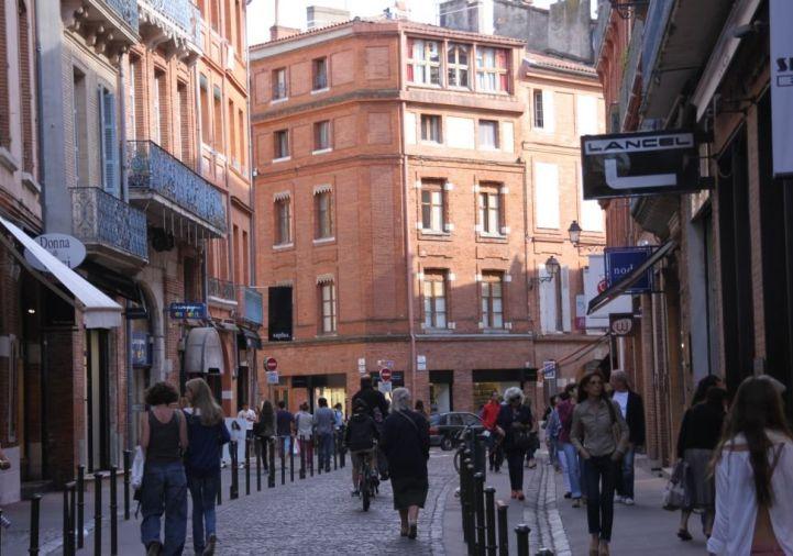 A vendre Toulouse 31140197 Pro immo conseil