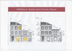 A vendre Marseille 6eme Arrondissement 31140236 Pro immo conseil