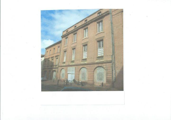 A vendre Toulouse 31140238 Pro immo conseil