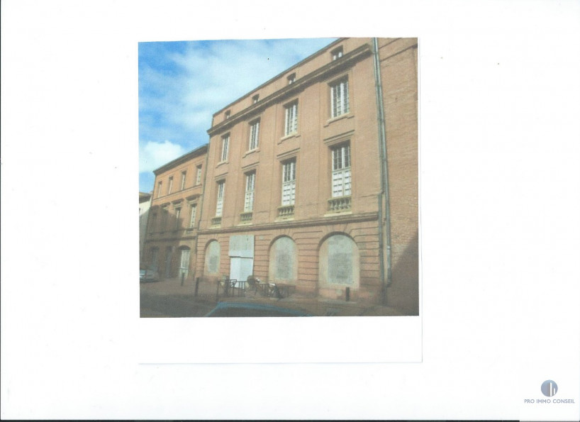 A vendre Toulouse 31140239 Pro immo conseil