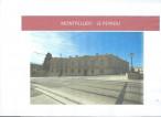 A vendre Montpellier 31140241 Pro immo conseil