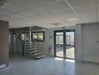 A louer  Toulouse | Réf 31140254 - Pro immo conseil