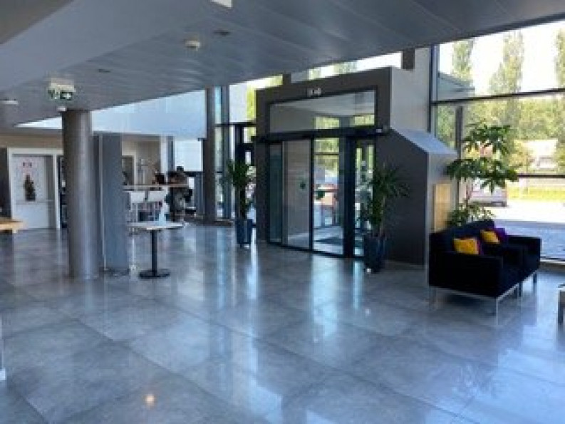 A vendre  Toulouse | Réf 31140256 - Pro immo conseil
