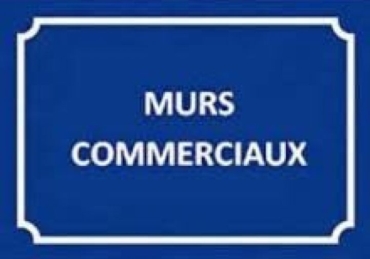 A vendre Local commercial Toulouse | R�f 31140261 - Pro immo conseil