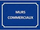 A vendre Toulouse 31140261 Pro immo conseil