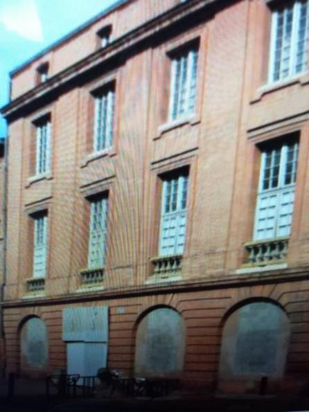 A vendre Toulouse 31140262 Pro immo conseil