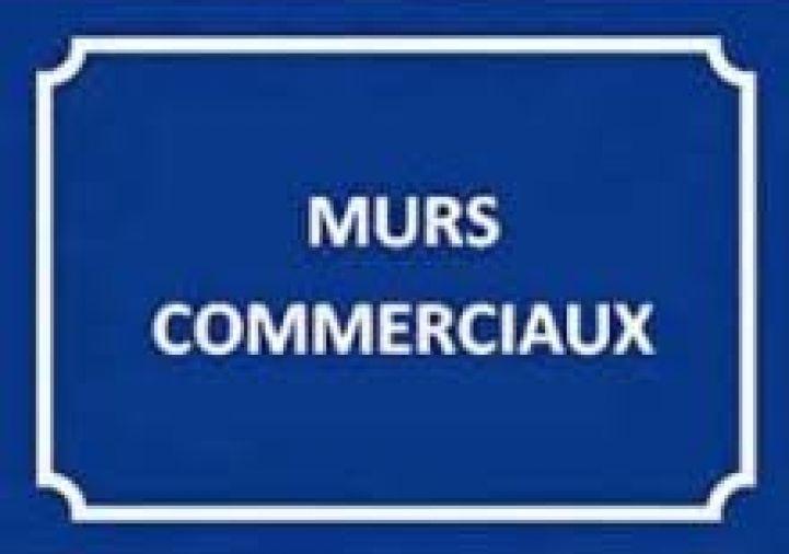 A vendre Local commercial Marseille 6eme Arrondissement | Réf 31140263 - Pro immo conseil