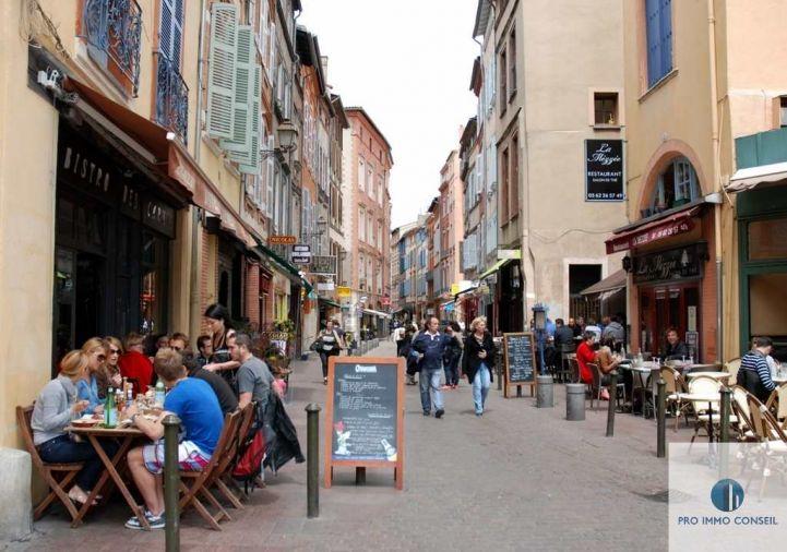 A vendre Toulouse 3114068 Pro immo conseil
