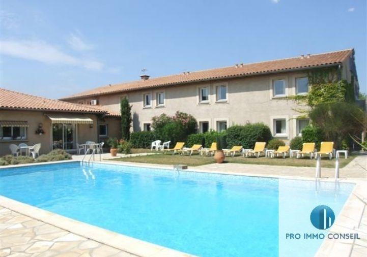 A vendre Toulouse 3114086 Pro immo conseil