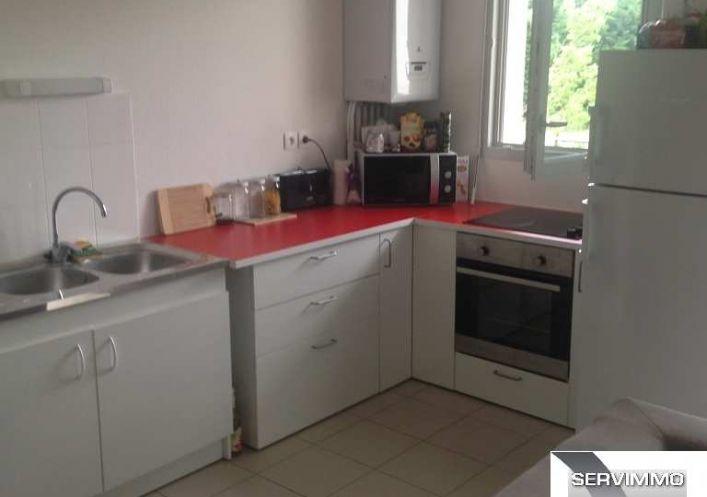 A louer Appartement Balma   R�f 31144213 - Servimmo