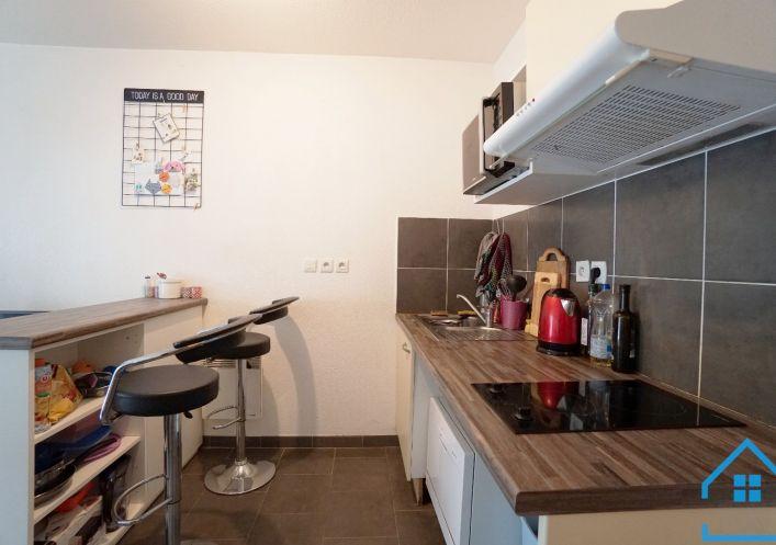 A louer Appartement Leguevin   R�f 311443021 - Servimmo