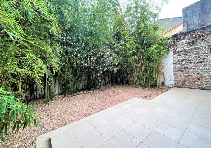 A louer Maison Toulouse | R�f 3114439689 - Servimmo