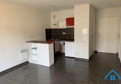 A louer Appartement Leguevin | Réf 311445803 - Adaptimmobilier.com