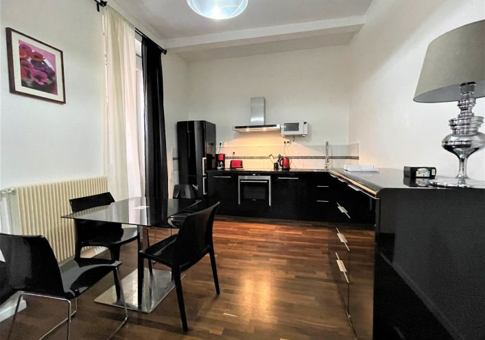 A louer Appartement Toulouse | R�f 3114491805 - Servimmo