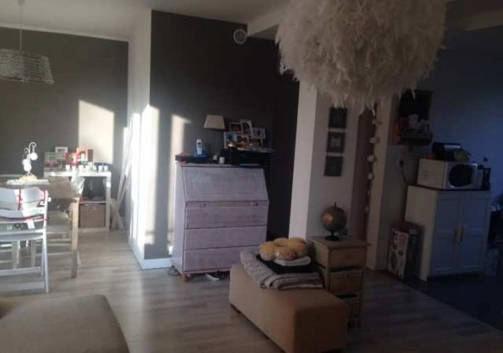 A vendre Toulouse 31150147 Happy immobilier