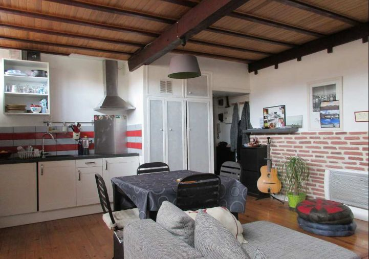 A vendre Toulouse 31150168 Happy immobilier