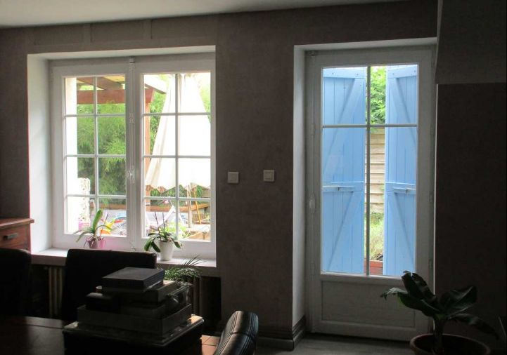 A vendre Toulouse 31150178 Happy immobilier