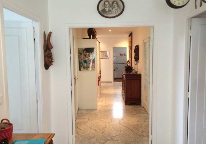 A vendre Toulouse 31150194 Happy immobilier