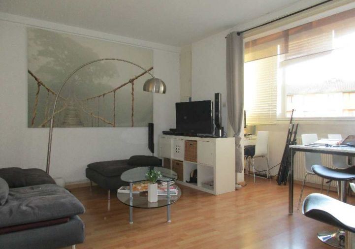 A vendre Toulouse 31150254 Happy immobilier
