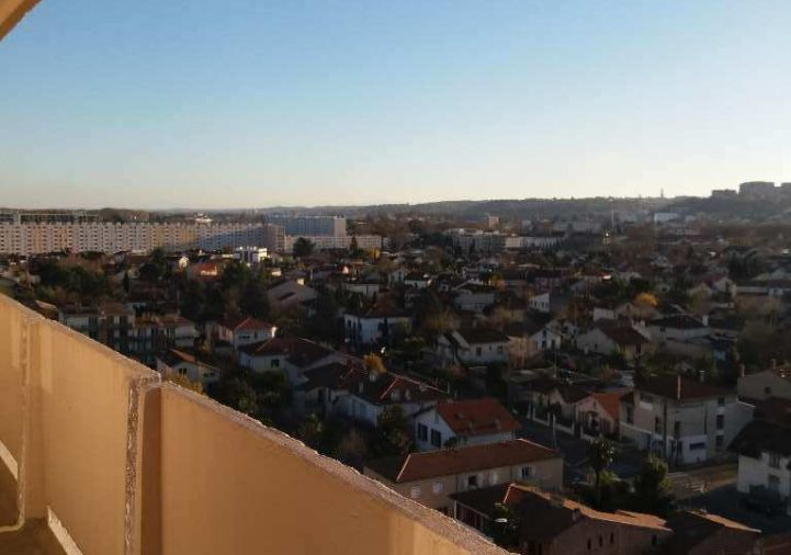 A vendre Toulouse 31150281 Happy immobilier