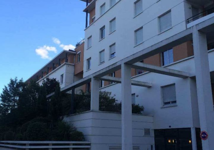 A vendre Toulouse 31150292 Happy immobilier