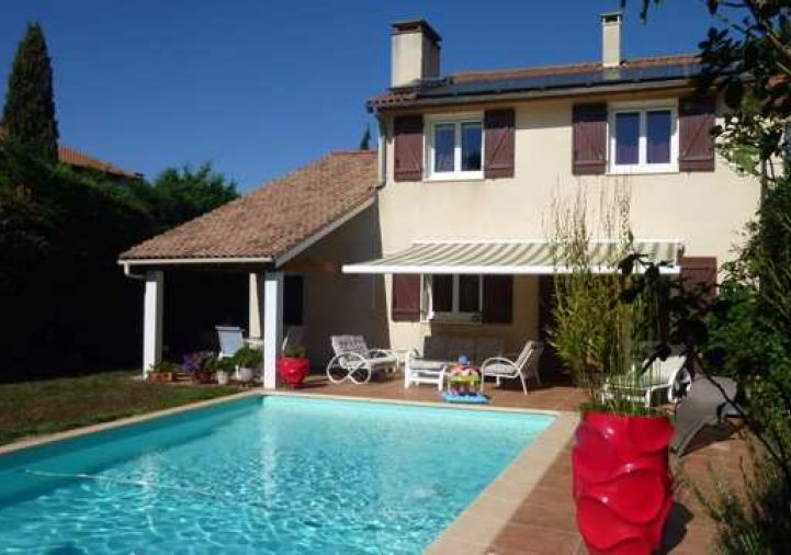 A vendre Toulouse 31150297 Happy immobilier