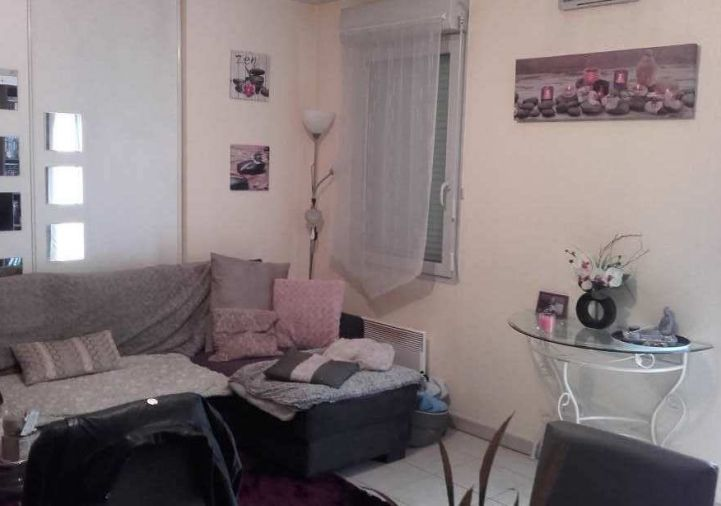 A vendre Toulouse 31150302 Happy immobilier