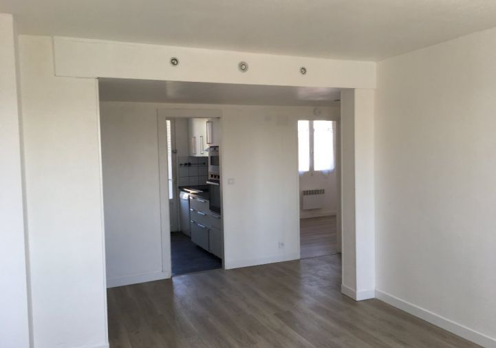 A vendre Toulouse 31150316 Happy immobilier