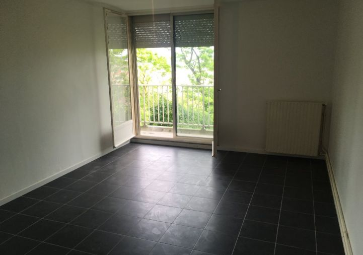 A vendre Toulouse 31150317 Happy immobilier